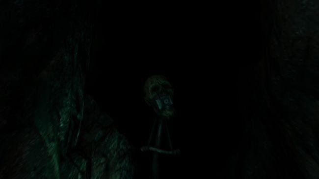 The Forest - Screenshots - Bild 10