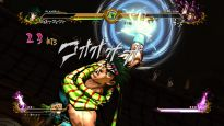 JoJo's Bizarre Adventure: All Star Battle - Screenshots - Bild 41