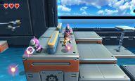 Jett Rocket II: The Wrath of Takai - Screenshots - Bild 7
