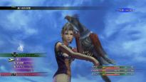 Final Fantasy X/X-2 HD Remaster - Screenshots - Bild 34