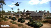 Wargame: Red Dragon - Screenshots - Bild 1