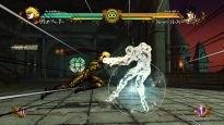 JoJo's Bizarre Adventure: All Star Battle - Screenshots - Bild 119