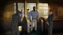 1954: Alcatraz - Screenshots - Bild 2