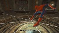 The Amazing Spider-Man - Screenshots - Bild 1
