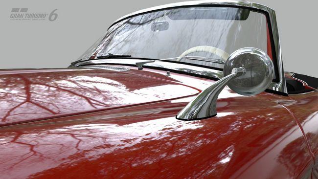 Gran Turismo 6 - Screenshots - Bild 17