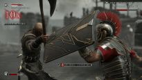 Ryse: Son of Rome - Screenshots - Bild 14