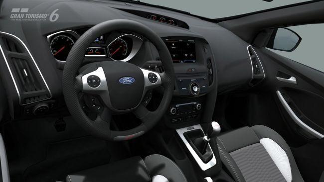Gran Turismo 6 - Screenshots - Bild 20