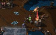 Heroes of the Storm - Screenshots - Bild 29