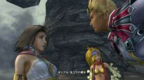 Final Fantasy X/X-2 HD Remaster - Screenshots - Bild 38