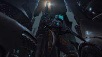Star Trek Online Staffel 8: Die Sphäre - Screenshots - Bild 3