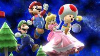 Super Smash Bros. for Wii U - Screenshots - Bild 2