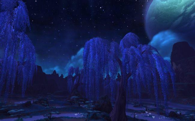 World of Warcraft: Warlords of Draenor - Screenshots - Bild 84