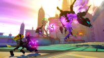 Ratchet & Clank: Nexus - Screenshots - Bild 5