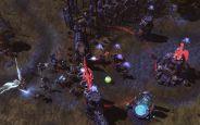 Heroes of the Storm - Screenshots - Bild 34