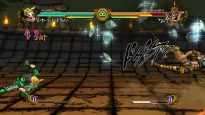 JoJo's Bizarre Adventure: All Star Battle - Screenshots - Bild 110