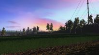 Der Landwirt 2014 - Screenshots - Bild 8