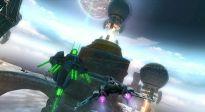 Star Wars: The Old Republic - Galactic Starfighter - Screenshots - Bild 7
