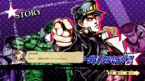 JoJo's Bizarre Adventure: All Star Battle - Screenshots - Bild 96
