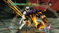JoJo's Bizarre Adventure: All Star Battle - Screenshots - Bild 91