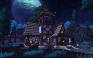 World of Warcraft: Warlords of Draenor - Screenshots - Bild 38