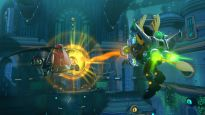 Ratchet & Clank: Nexus - Screenshots - Bild 1