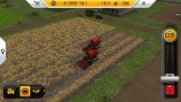 Landwirtschafts-Simulator 14 - Screenshots - Bild 17