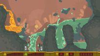 PixelJunk Shooter - Screenshots - Bild 7