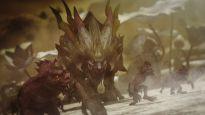 Toukiden: The Age of Demons - Screenshots - Bild 18