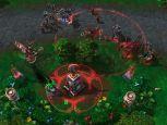 Heroes of the Storm - Screenshots - Bild 41