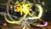 JoJo's Bizarre Adventure: All Star Battle - Screenshots - Bild 84