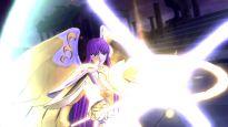 Saint Seiya: Brave Soldiers - Knights of the Zodiac - Screenshots - Bild 32