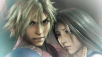 Final Fantasy X/X-2 HD Remaster - Screenshots - Bild 22
