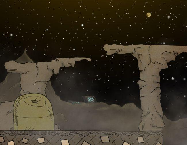 Gomo - Screenshots - Bild 29
