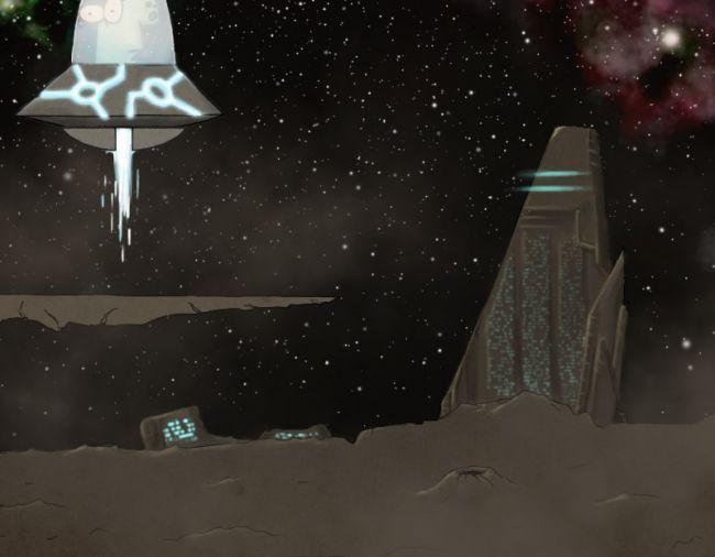 Gomo - Screenshots - Bild 17