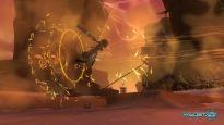 WildStar - Screenshots - Bild 14