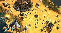 Etherium - Screenshots - Bild 2