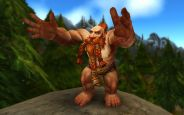 World of Warcraft: Warlords of Draenor - Screenshots - Bild 48
