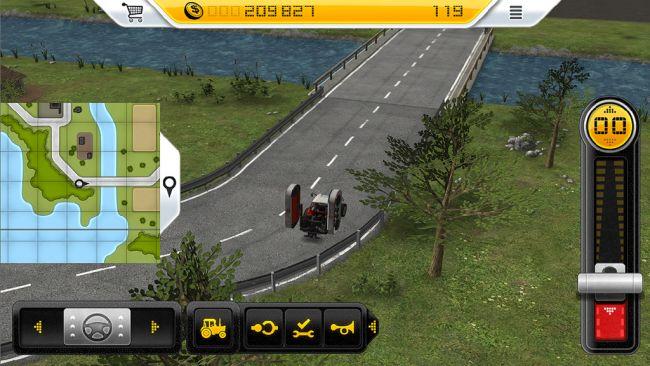 Landwirtschafts-Simulator 14 - Screenshots - Bild 12