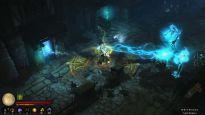 Diablo III: Ultimate Evil Edition - Screenshots - Bild 9