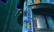 Jett Rocket II: The Wrath of Takai - Screenshots - Bild 15