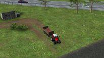 Landwirtschafts-Simulator 14 - Screenshots - Bild 1