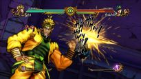 JoJo's Bizarre Adventure: All Star Battle - Screenshots - Bild 5