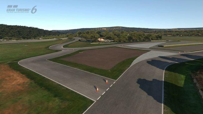 Gran Turismo 6 - Screenshots - Bild 6