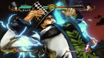 JoJo's Bizarre Adventure: All Star Battle - Screenshots - Bild 93