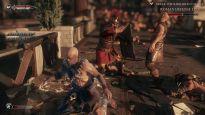 Ryse: Son of Rome - Screenshots - Bild 8