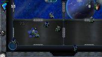 Speedball 2 HD - Screenshots - Bild 4