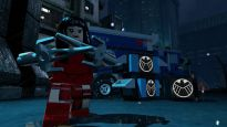 LEGO Marvel Super Heroes - Screenshots - Bild 11