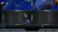 Speedball 2 HD - Screenshots - Bild 1