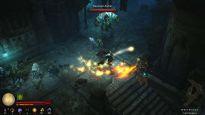 Diablo III: Ultimate Evil Edition - Screenshots - Bild 8