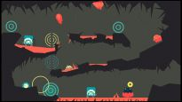 Sound Shapes - Screenshots - Bild 8